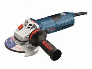 Шлифмашина угловая Bosch GWS 13-125 CIE
