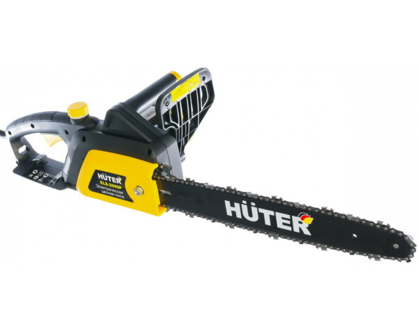 Пила цепная Huter ELS-2000P