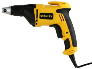 Шуруповерт Stanley STDR5206-B9