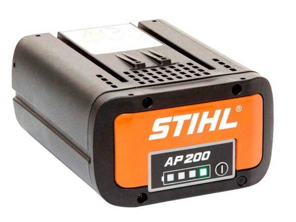 Аккумулятор Stihl AP 200