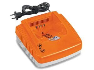 Зарядное устройство Stihl AL300