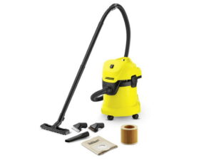 Пылесос Karcher WD 3 Suction Brush Promotion