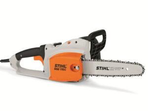 Электропила Stihl MSE 170 C-Q