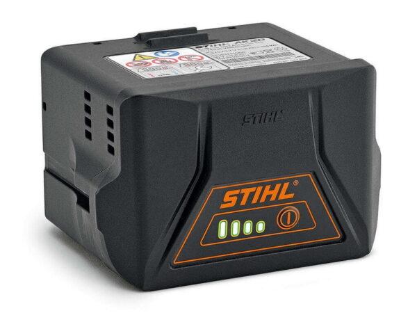 Аккумулятор STIHL AK 20