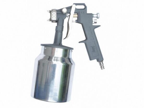 Краскопульт Fubag SS-102 110102
