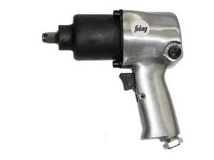 Пневмогайковерт Fubag IW191-680