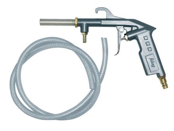 Пневмопистолет пескоструйный Fubag SBG-142-3