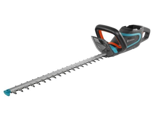 Ножницы для живой изгороди Gardena PowerCut 09860-20