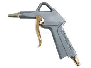Пневмопистолет продувочный Fubag DG 170-4