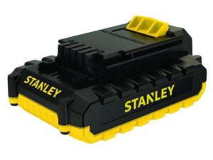 Аккумуляторная батарея Stanley SB20S