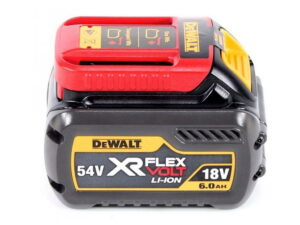 Аккумуляторная батарея DeWALT DCB 546