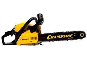 Бензопила Champion 241-16