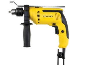 Дрель Stanley SDH700