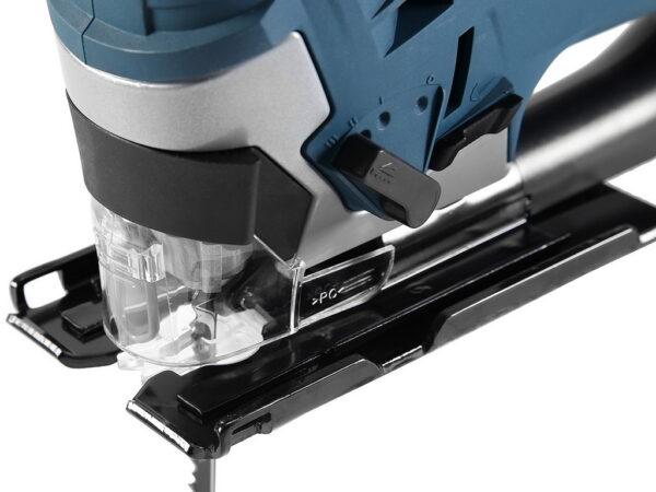 Лобзик Bosch GST 850BE