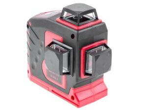 Лазерный уровень CONDTROL INFINITER CL360-3