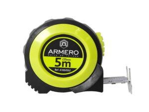 Рулетка с автоблокировкой ARMERO А100-052