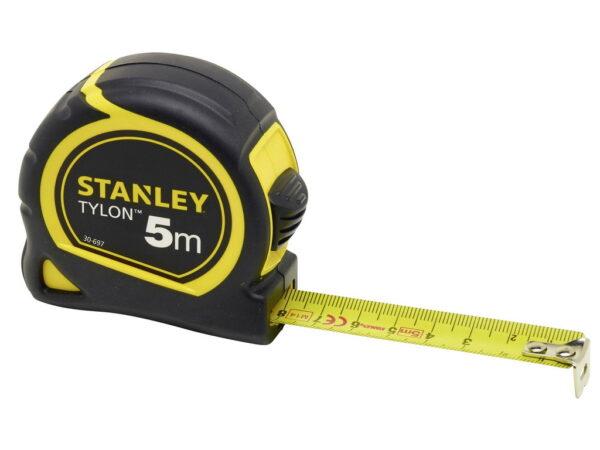 Рулетка Stanley TYLON 30-697