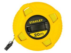 Рулетка измерительная Stanley 0-34-296
