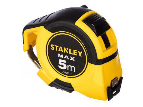 Рулетка измерительная Stanley STHT0-36117