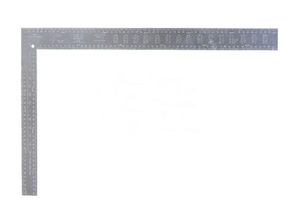 Угольник нержавеющая сталь Topex 30С326