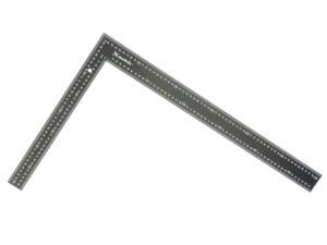 Угольник металлический Matrix 32371