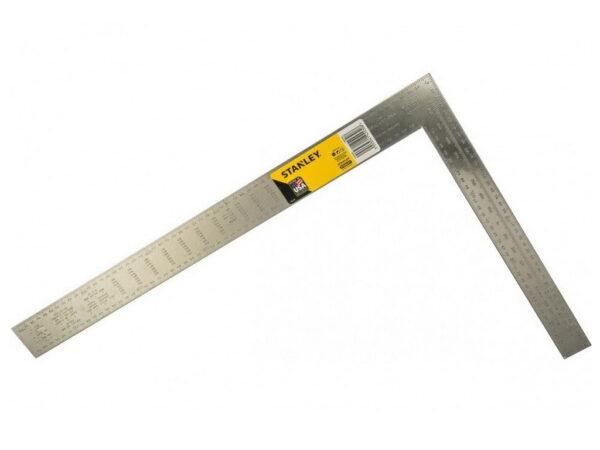 Угольник для кровельных работ Stanley 1-45-530