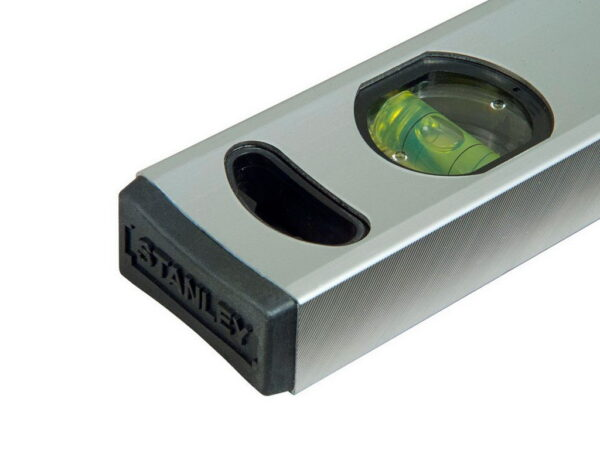 Уровень магнитный Stanley Classic STHT1-43113