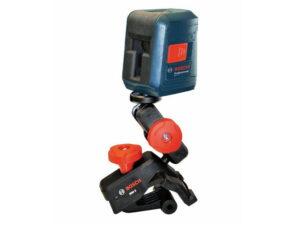 Лазерный нивелир Bosch GLL 2
