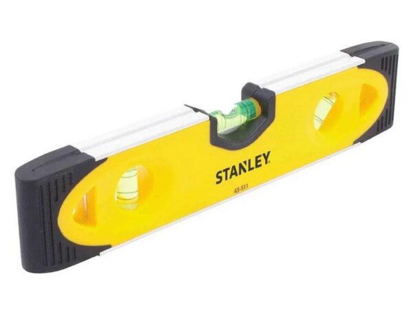 Уровень Stanley TORPEDO 0-43-511