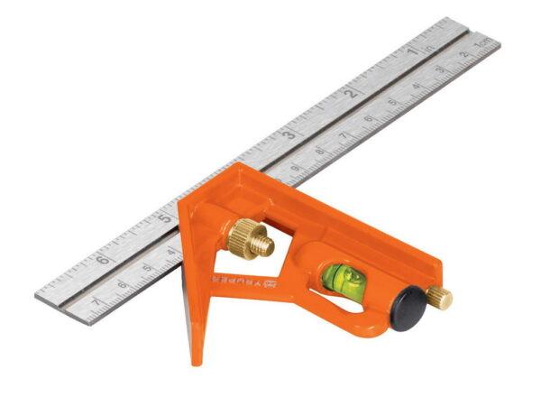 Угольник измерительный TRUPER ECT-6