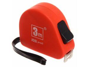 Рулетка Jobi 658-731