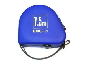 Рулетка Jobi 658-733