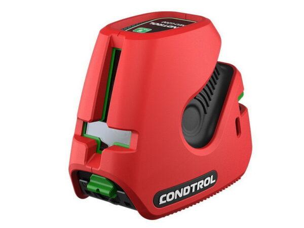 Лазерный уровень CONDTROL NEO G220 Set