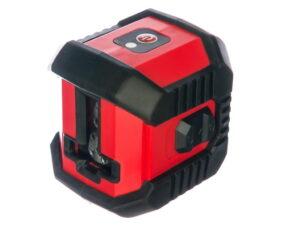 Лазерный уровень CONDTROL QB Promo