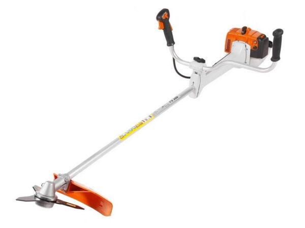 Ручной бензиновый триммер Stihl FS 350 DM 300-3