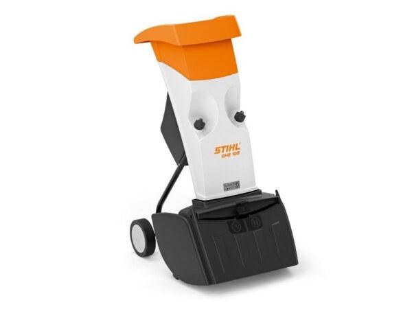 Измельчитель садовый Stihl GHE 105.0