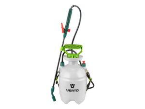Опрыскиватель помповый Verto 15G504 3 л