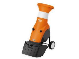 Электрический измельчитель Stihl GHE 150.0