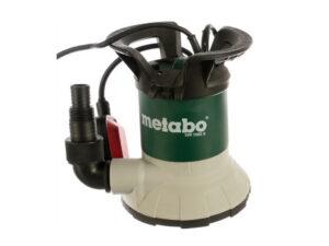 Насос погружной для чистой воды Metabo TPF 7000 S