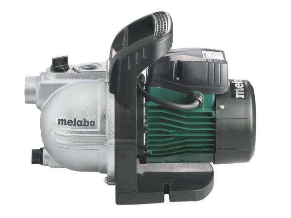 Насос бытовой Metabo P 2000 G