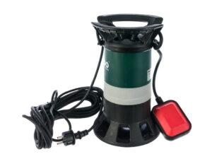 Насос погружной для грязной воды Metabo PS 7500 S