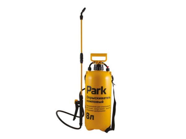 Опрыскиватель Park 990028 8 л
