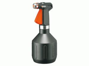 Опрыскиватель ручной Gardena Premium 806-20 1 литр