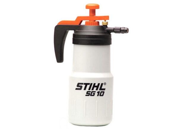 Ручной опрыскиватель Stihl SG 10