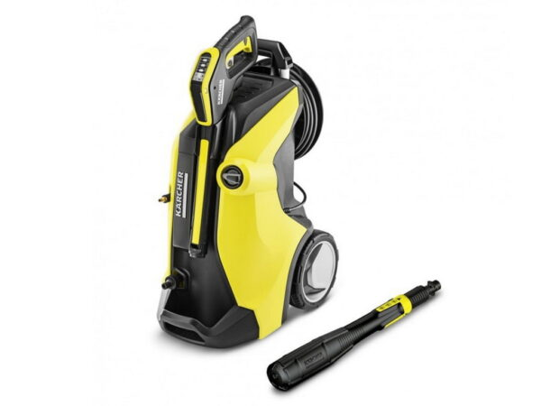 Моечная машина Karcher K 7 Full Control Plus