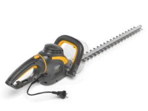 Ножницы для живой изгороди электрические STIGA SHT 600