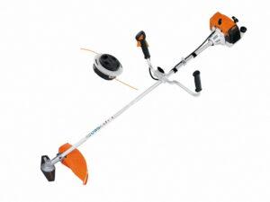 Триммер для травы бензиновый Stihl FS 250