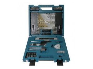 Набор инструментов для ремонта Makita D-31778