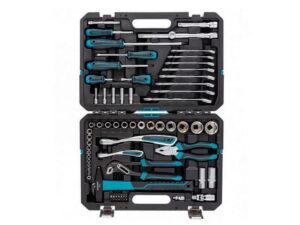 Набор инструментов для дома GROSS 14156