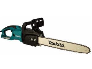 Пила цепная электрическая Makita UC4550A